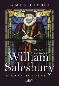 william_salesbury