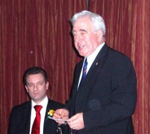 26-Gwyl-Ddewi-2008-Robin-Dafydd