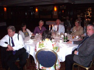 33-Gwyl-Ddewi-2008-ChrisD-BillP-table
