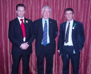 40-RobinS-DafyddW-GeraintW
