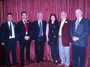 42-Gwyl-Ddewi-2008-DafyddW-Committee