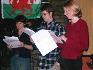 Gwyl-Ddewi-2004-11